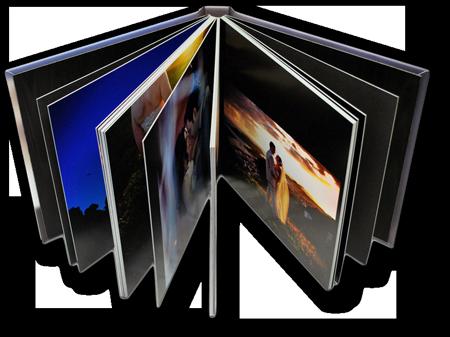 album png images. Black Bedroom Furniture Sets. Home Design Ideas